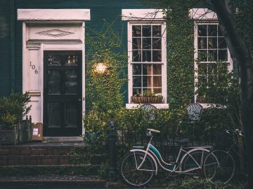 Can I Sell My House for Quick Cash if it has a Lien on it?