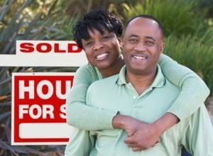 Couple Sold House for Fast cash