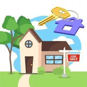 Prepare House to sell fast