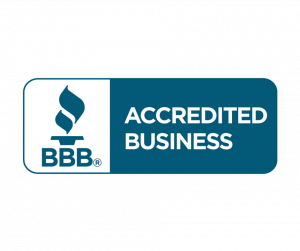 OutFactors is BBB accredited