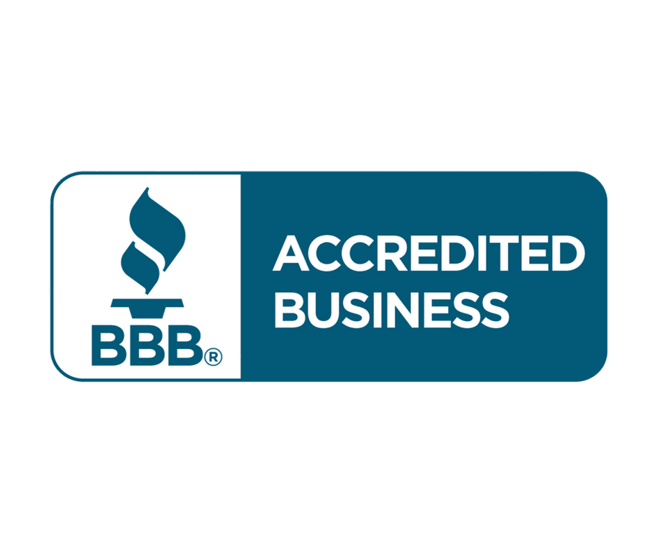Marlau Investments Inc is a BBB Accredited Real Estate Investor in Little Elm, TX