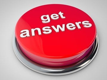Get Answers sell house fast