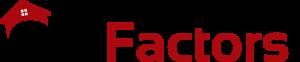OutFactors Logo Home Cash Buyer