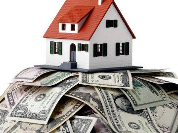 Are Companies That Buy Houses For Cash Licensed?